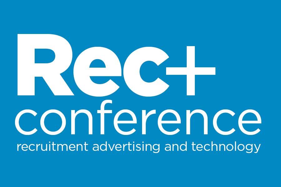 Rec+ presenting in Barcelona