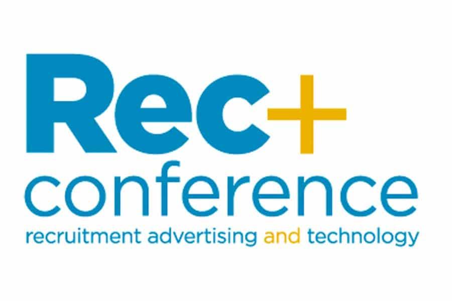 Rec+ – presenting in Barcelona