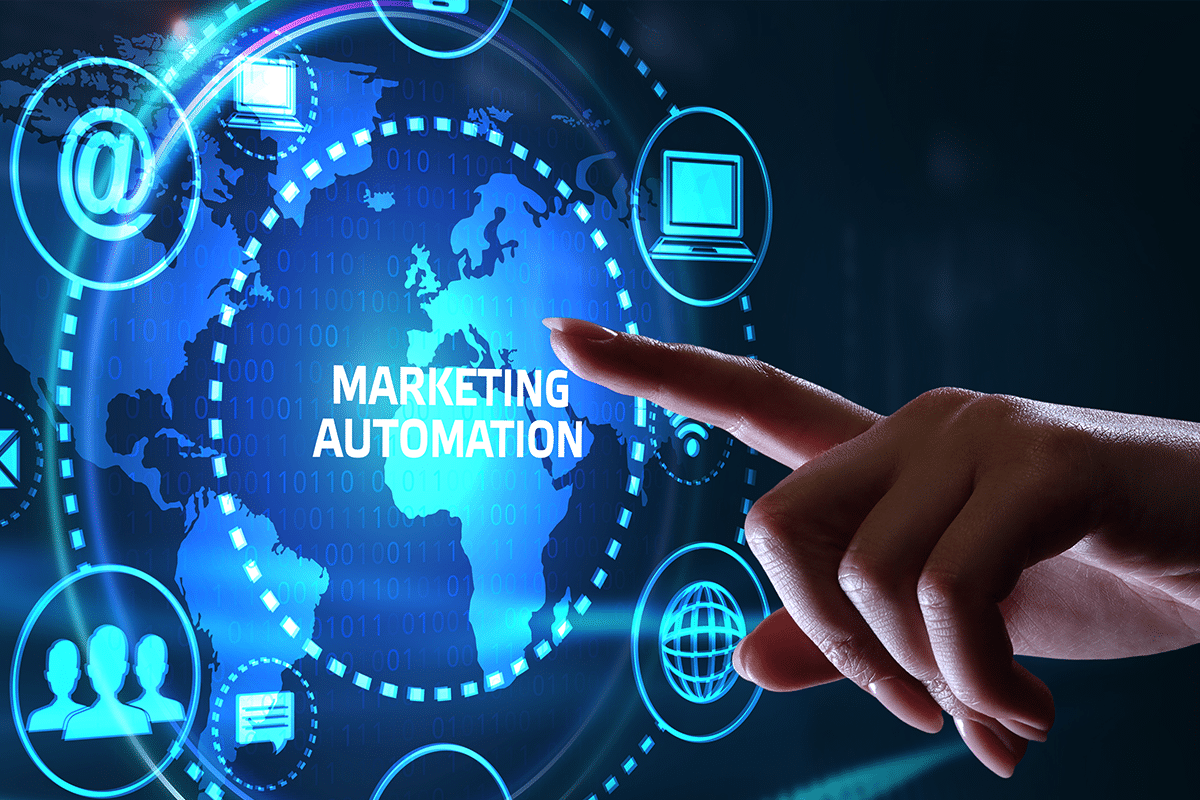 The Benefits of Real Estate Marketing Automation